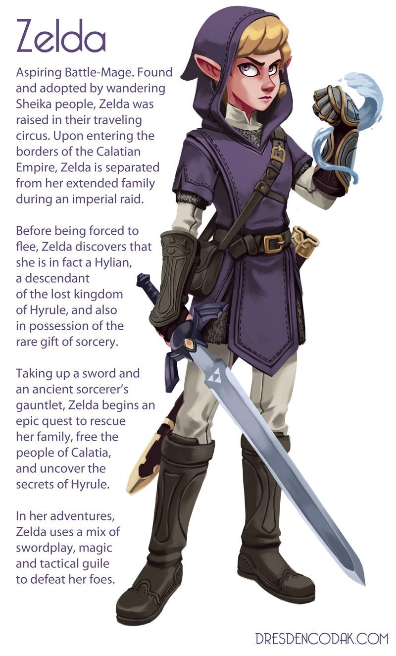Zelda1.jpg