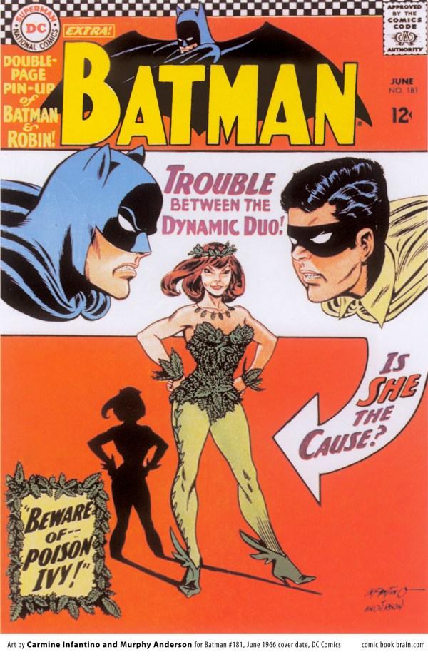 batman-carmine-infantino-1400