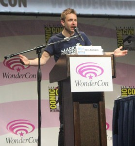 mbrittany_chris_hardwick_2