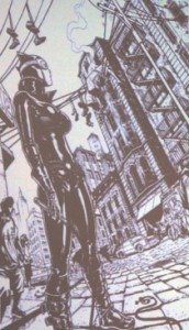 mbrittany_nocenti_catwoman
