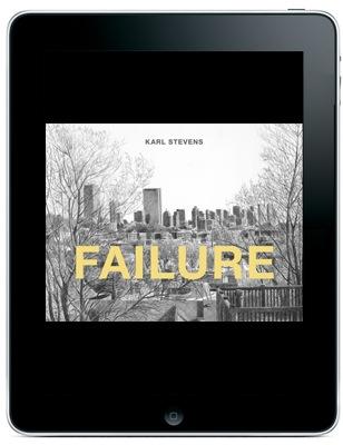 AlternativeComics_Failure_comiXology (2).jpg