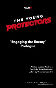 Engaging_The_Enemy_Title_Page-4a5a4d1