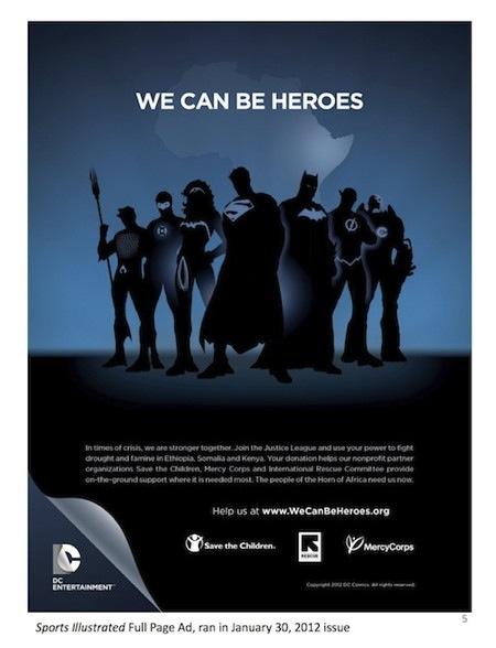 We Can Be Heroes.jpg