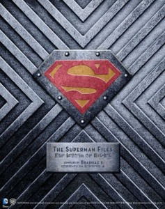 superman AMM bea 2013