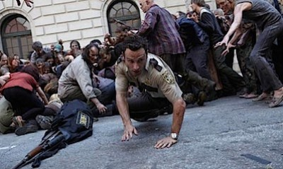 The-Walking-Dead-episode--006.jpg