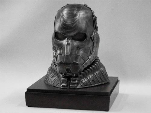 Zod Mask.jpg