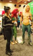 Costumed Heroesv3