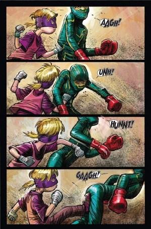 Kick-Ass-2-Comic-7.jpg