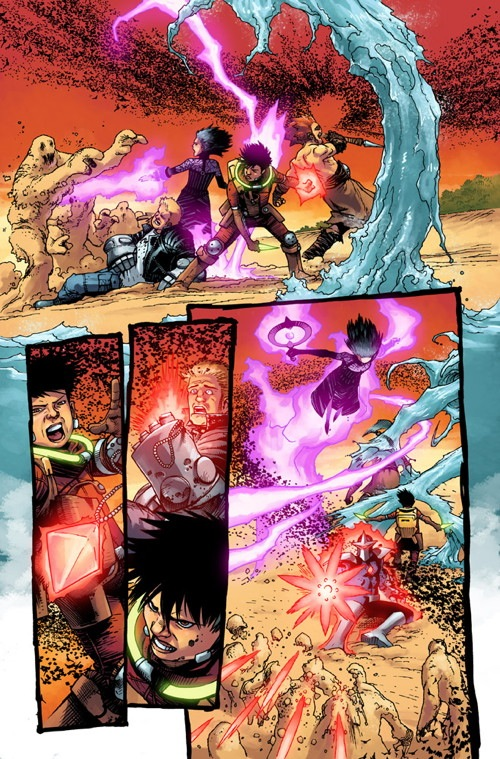 Avengers_Arena_18_Preview_3.jpg
