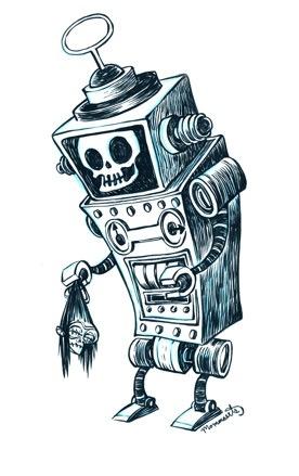 inktober_robot_by_robbvision-d6pp2x0.jpg