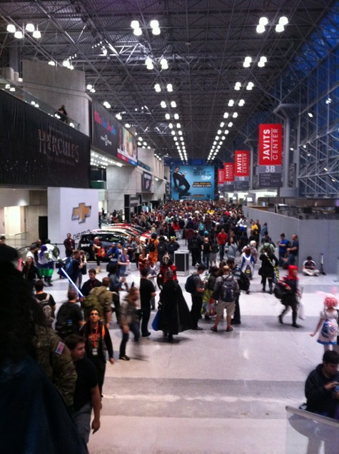 new york comic-con 2013.jpg