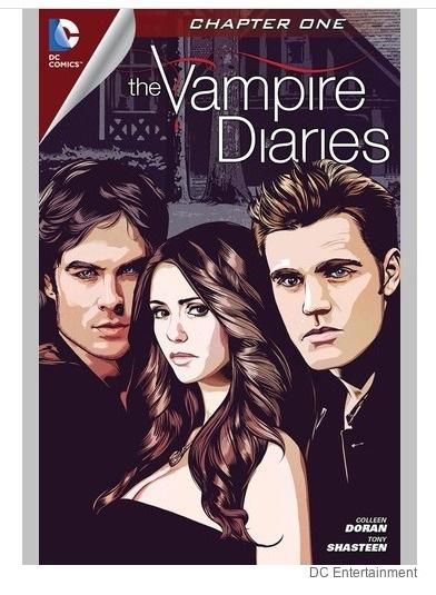 vampirediaries 1.jpeg