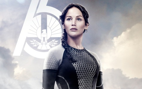 jennifer_lawrence_in_the_hunger_games_catching_fire-widescreen_wallpapers.jpg