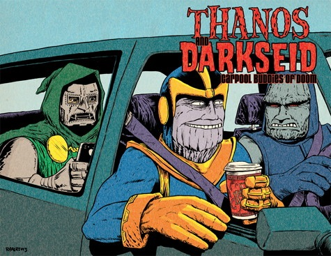 thanos-darkseid-cover-web.jpg