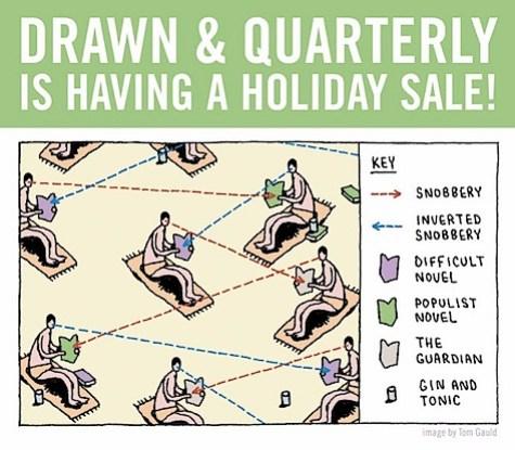 web_sale_2013_holidays_cropped.jpg