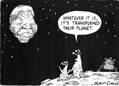 334_cartoon_mandela_zapiro_large.jpg