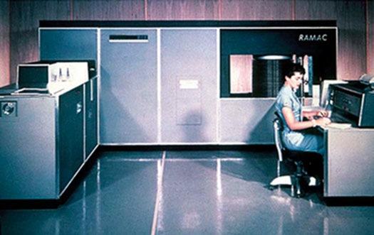 3_13_Large-computer.jpg
