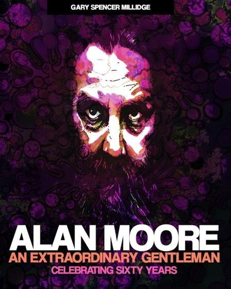 Alan Moore.jpg