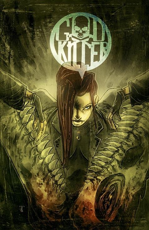 Godkiller-cover-v1_008a-600px.jpg