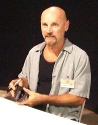 Jim_Starlin_(2006).jpg