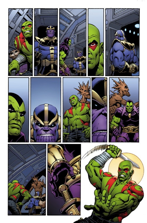 Thanos_the_Infinity_Revealation_Preview_3.jpg