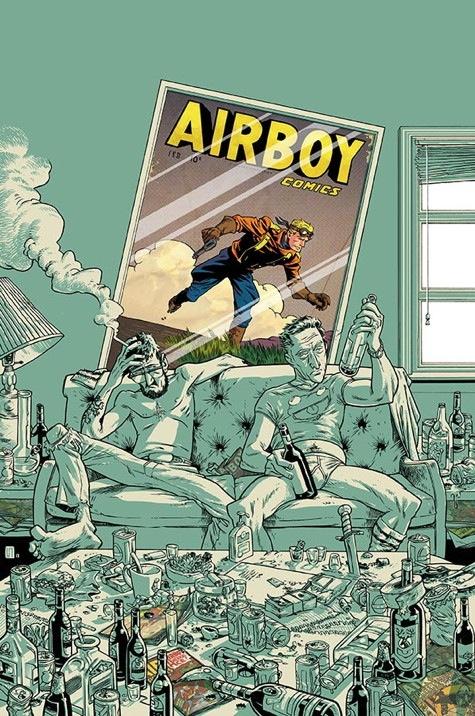 airboy.jpg