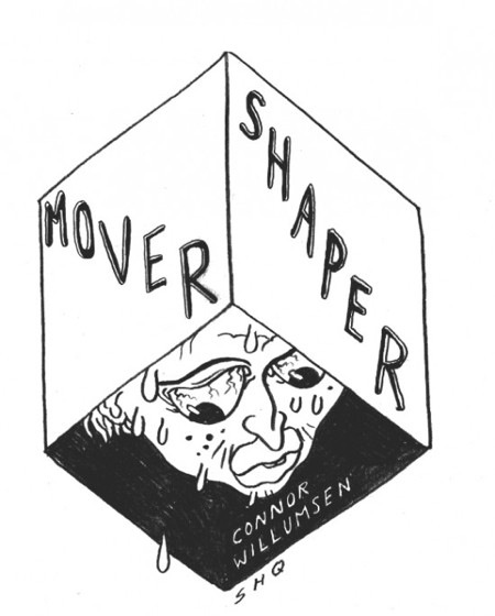 movershapersquare-550x685.jpg
