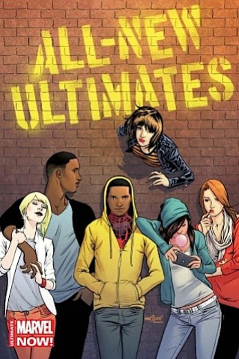 ultimates-900-95823.jpg