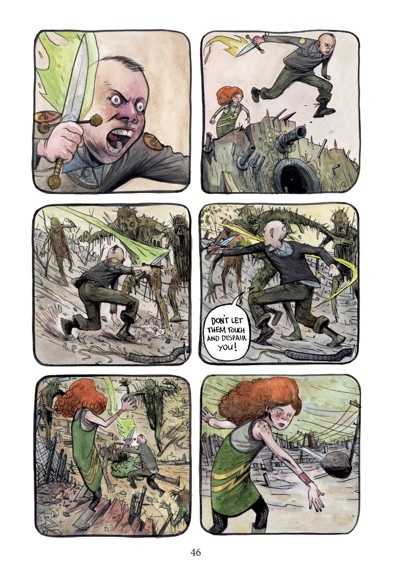 wrenchies-sampler_page_07 (1).jpg