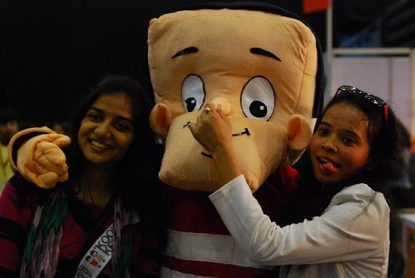 IndianComicCon2014-05.jpg