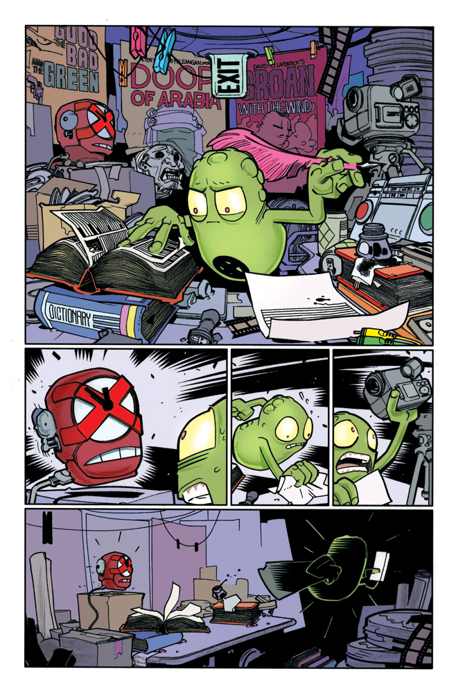 All-New_Doop_1_Preview_1