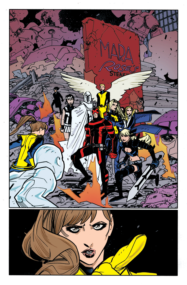 All-New_Doop_1_Preview_2