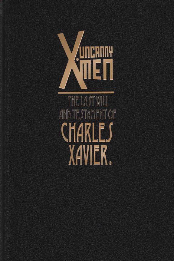 Uncanny_X-Men_23_Bachalo_Cover