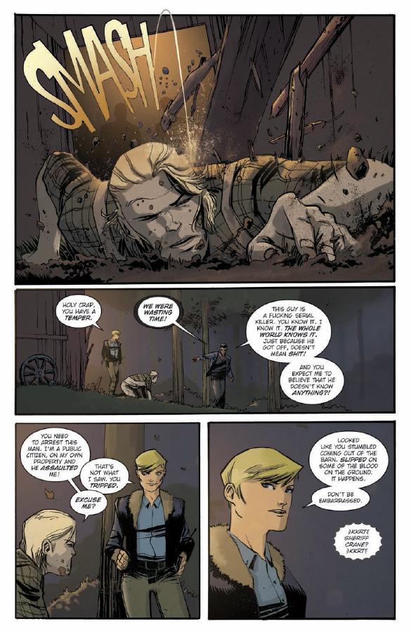 Nailbiter02_Page6