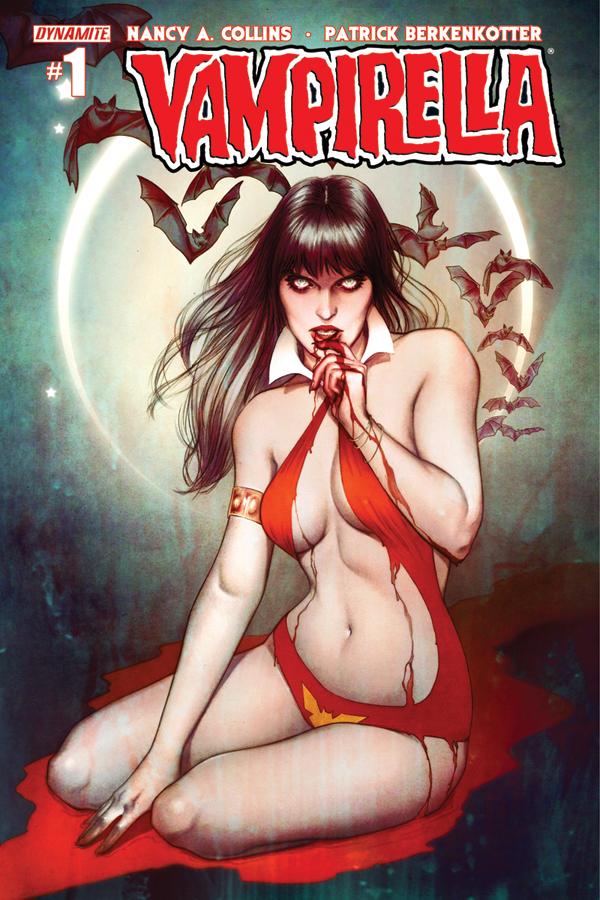 VampiVol201CovFrison