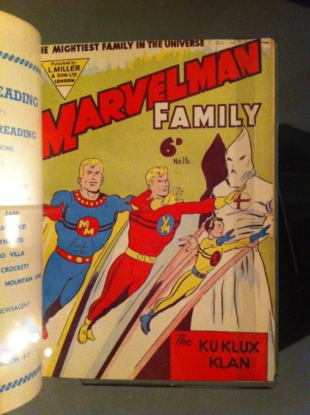 comics-unmaked-british-library-016-628x840.jpg