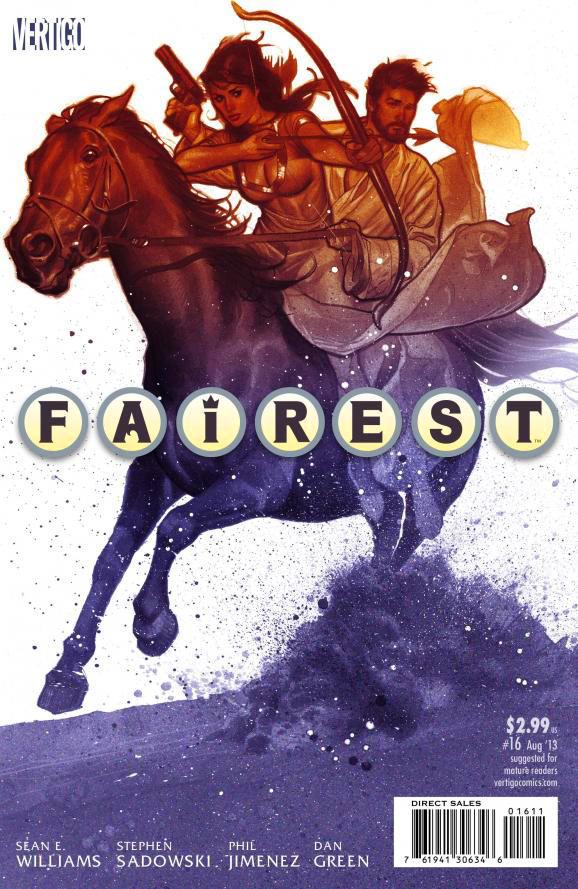 fairest1