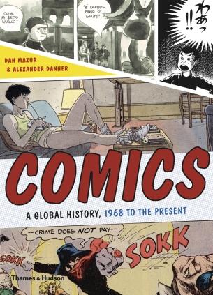 Comics-a-global-history_305