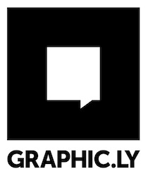 graphicly