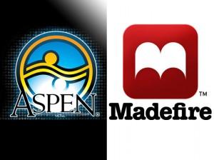 ASPEN-Madefire_DIGITAL[1]_1