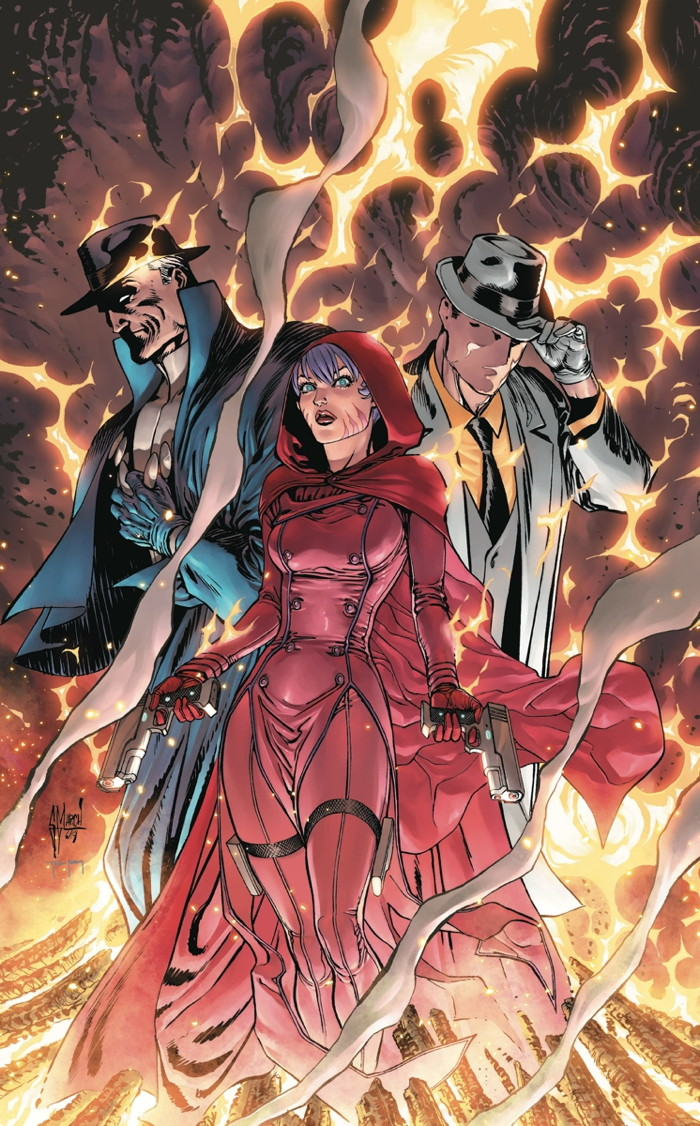 Trinity-of-Sin-1-Cover (1)