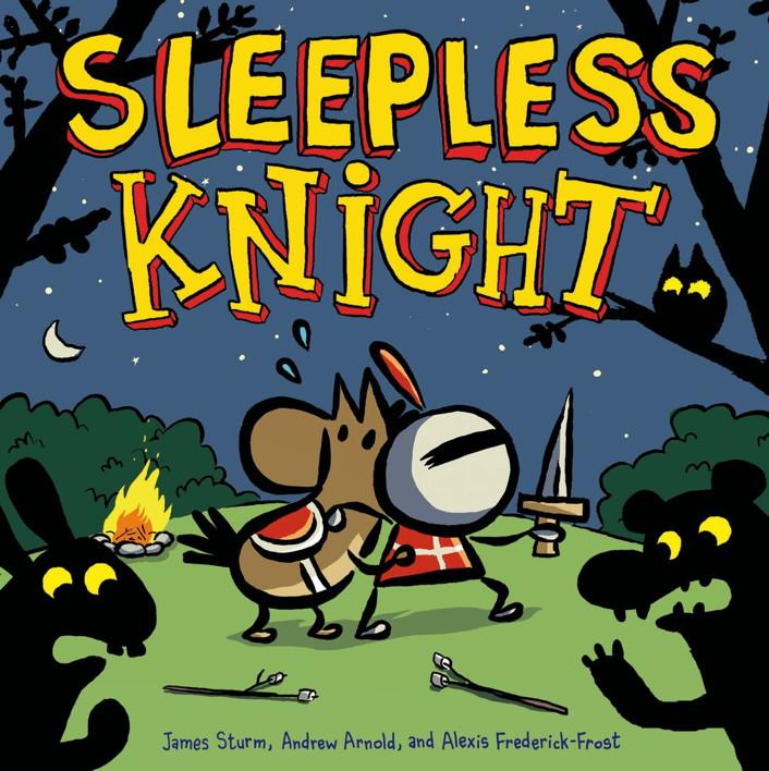 sleepless_knight