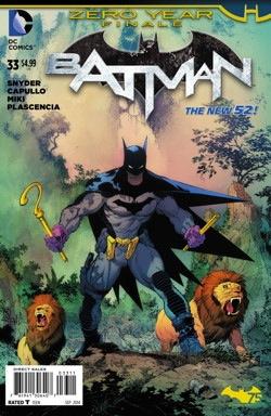 Batman #33.jpg