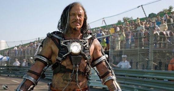 Mickey-Rourke-Dislikes-Iron-Man-2-Calls-Marvel-Movies-Mindless.jpg