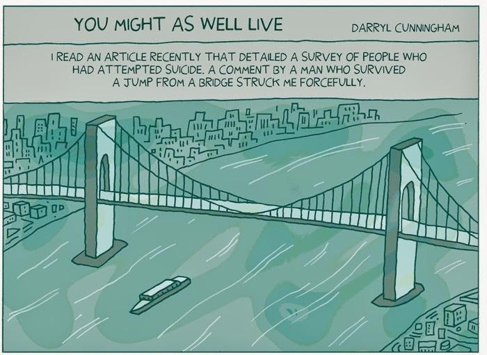 Suicide bridge 1.jpg