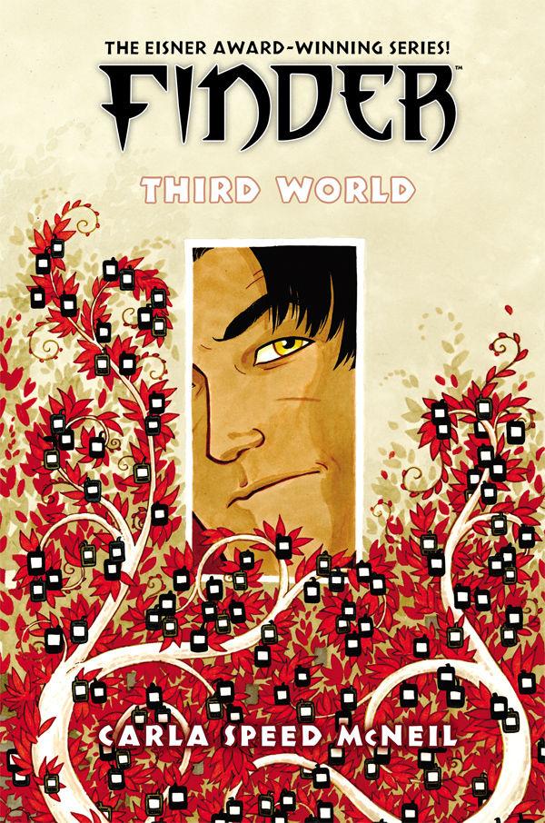 ThirdWorld_cover