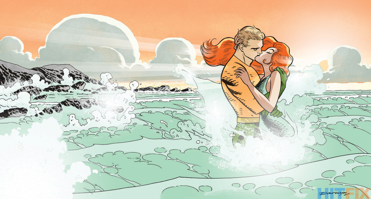 AQUAMAN_37_Cooke_var
