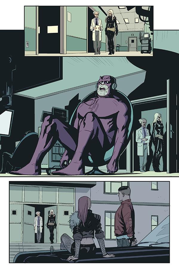 Hawkeye_vs_Deadpool_1_Preview_1