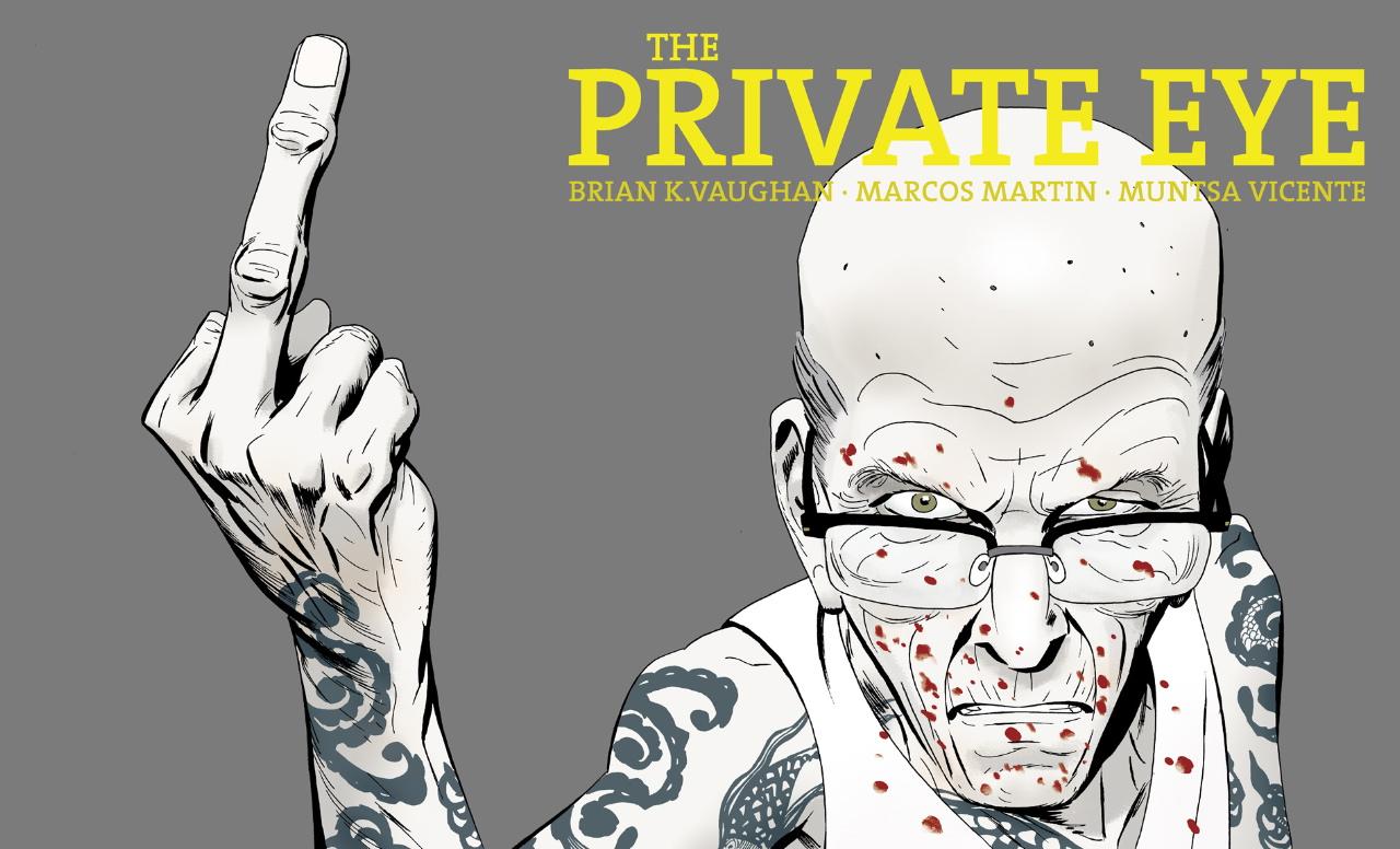 privateeye8