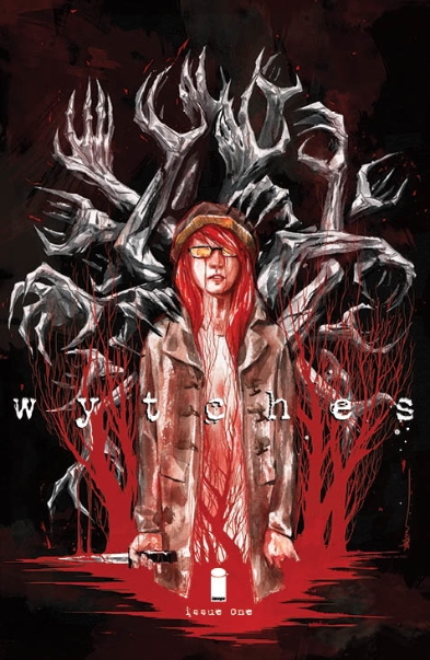 wytches_1